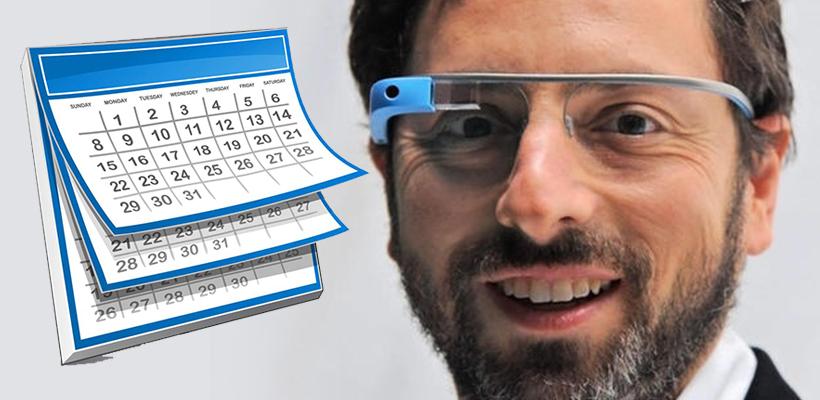 ancora-nulla-sulla-data-di-uscita-dei-google-glass