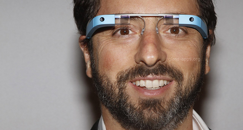 glass-apps-doppio-schermo-google-glass-fake