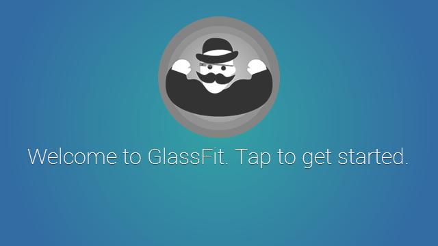glassfit-app-fitness