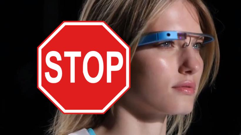 google-glass-bloccati-assemblea-azionisti