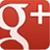 Google+ Google Glass