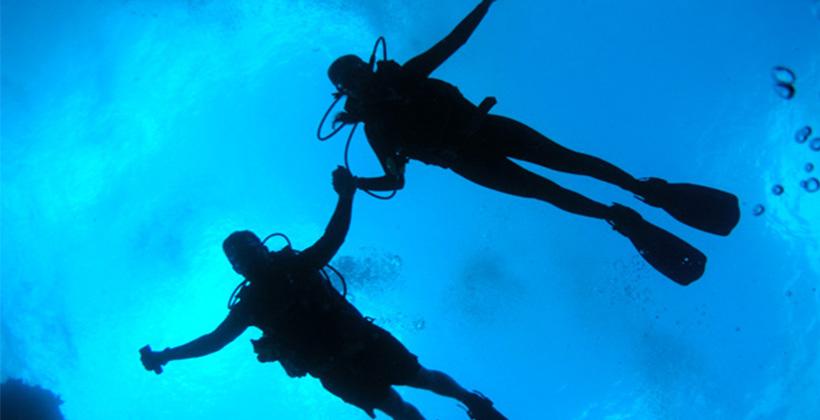 google-glass-impermeabili-immersioni-subacquee