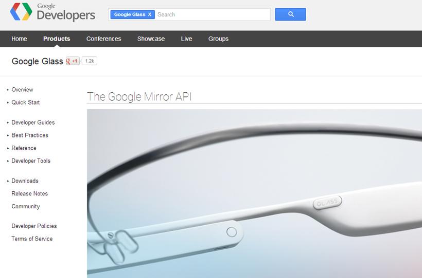 google-glass-mirror-api