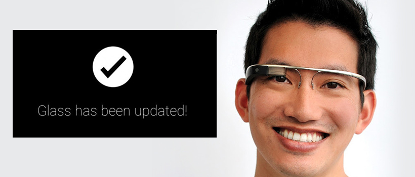 google-glass-software-aggiornamento