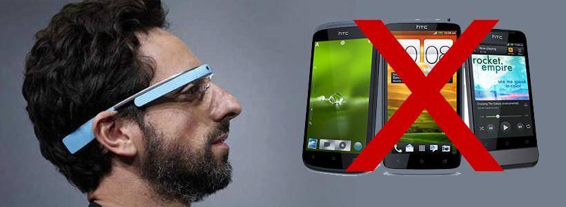 google-glass-strategia-prezzo-contro-smartphone