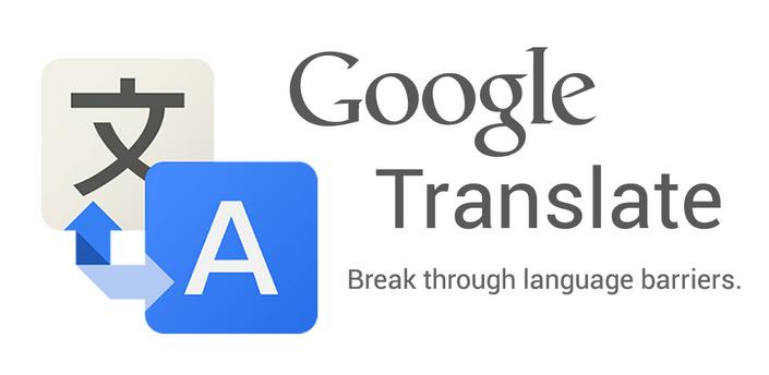 google-translate-per-google-glass-app