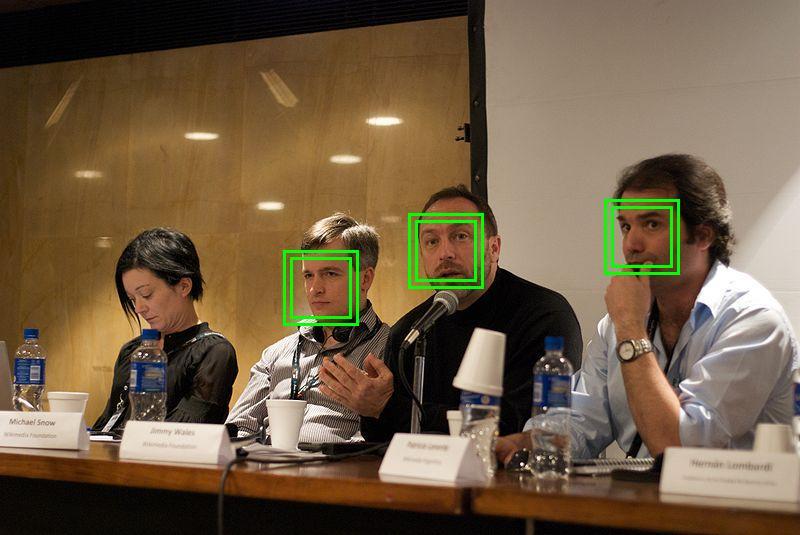 il-riconoscimento-facciale-nei-google-glass