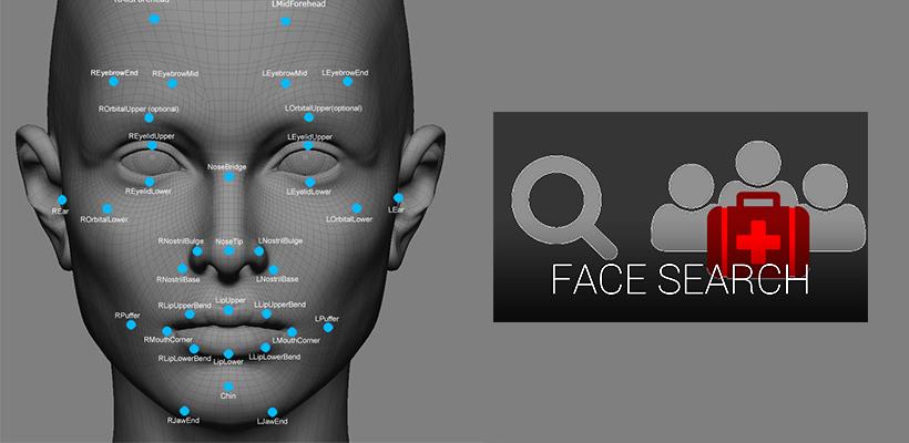 med-ref-riconoscimento-facciale-medico