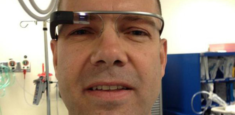 medico-chirurgo-usa-indossa-google-glass-in-sala-operatoria