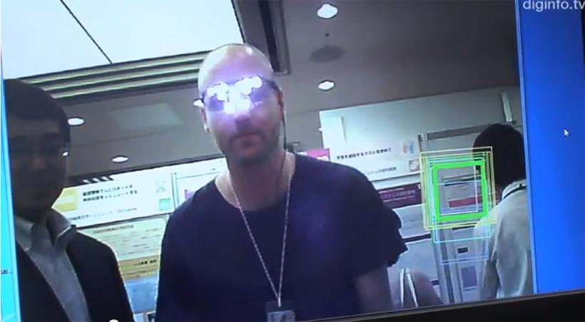 occhiali-anti-glass-anti-riconoscimento-facciale