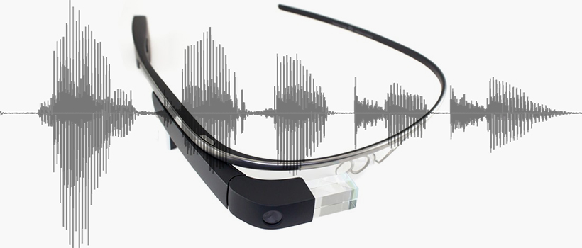 riconoscimento-audio-google-glass