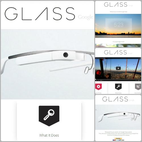 truffa-google-glass