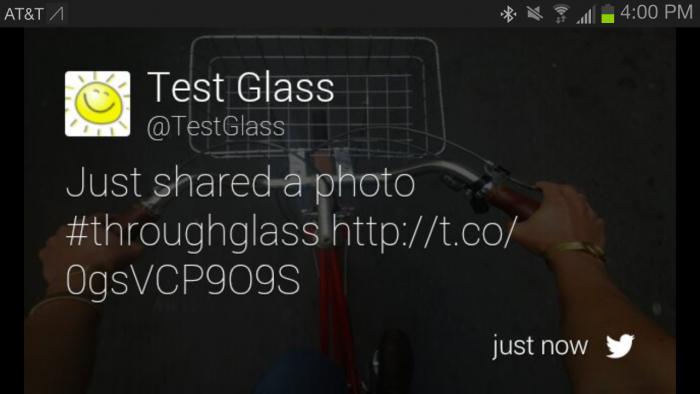 twitter-app-google-glass