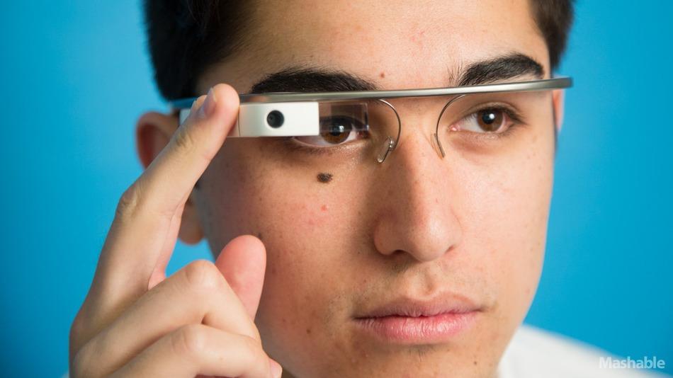ultime-caratteristiche-tecniche-dei-google-glass