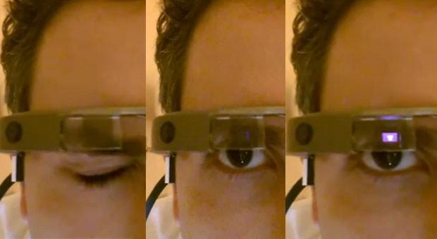 winky-app-google-glass-gesture-occhi